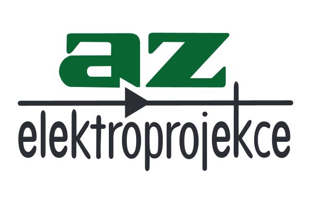 AZ ELEKTRO LOGO_1-header-vyssi